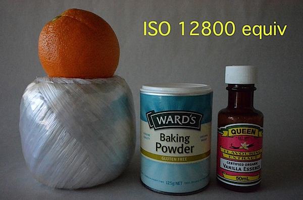 Nikon Coolpix A ISO 12800 equiv.JPG