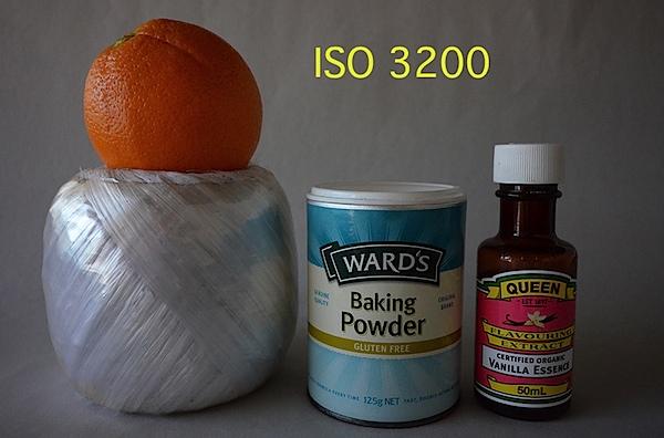 Nikon Coolpix A ISO 3200.JPG
