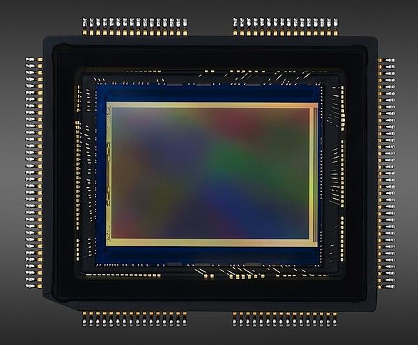 Nikon Coolpix A_CMOS.jpg