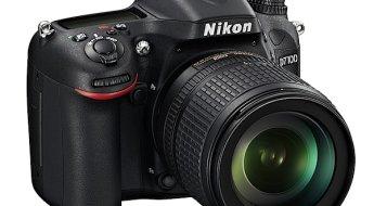Nikon-D7100-Review.jpg
