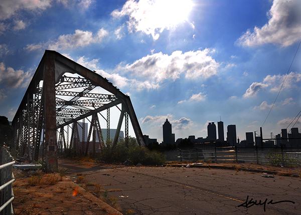 bridge-to-nowhere-guyer-photography