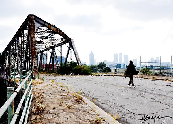 bridge-to-nowhere-guyer-photography2