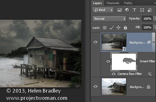 Photoshopcc for photographers 2