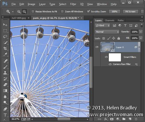 Photoshopcc for photographers opener