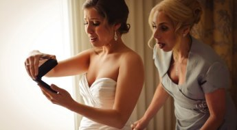 wedding-photography-emotion.JPG