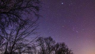 A-lot-of-Stars