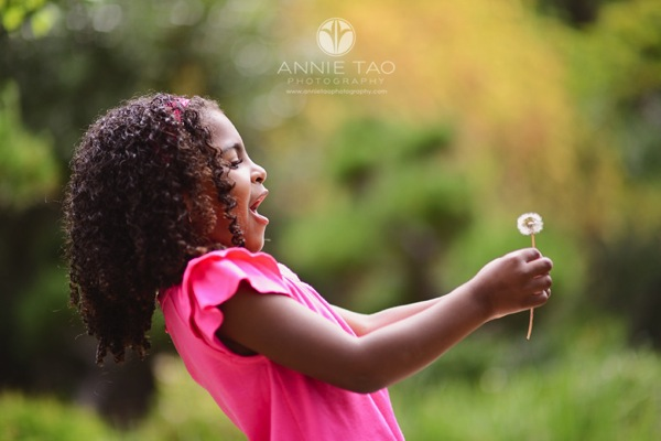 Annie Tao Photography Tips on on Lifestyle Photography Anticipate whats going to happen