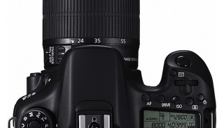 Canon-EOS-70D-Review-top.jpg