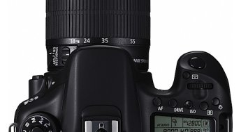 Canon-EOS-70D-Review-top.jpg