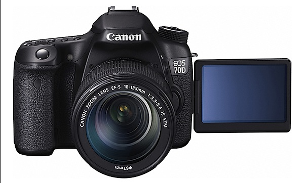 Canon EOS 70D Review.jpg