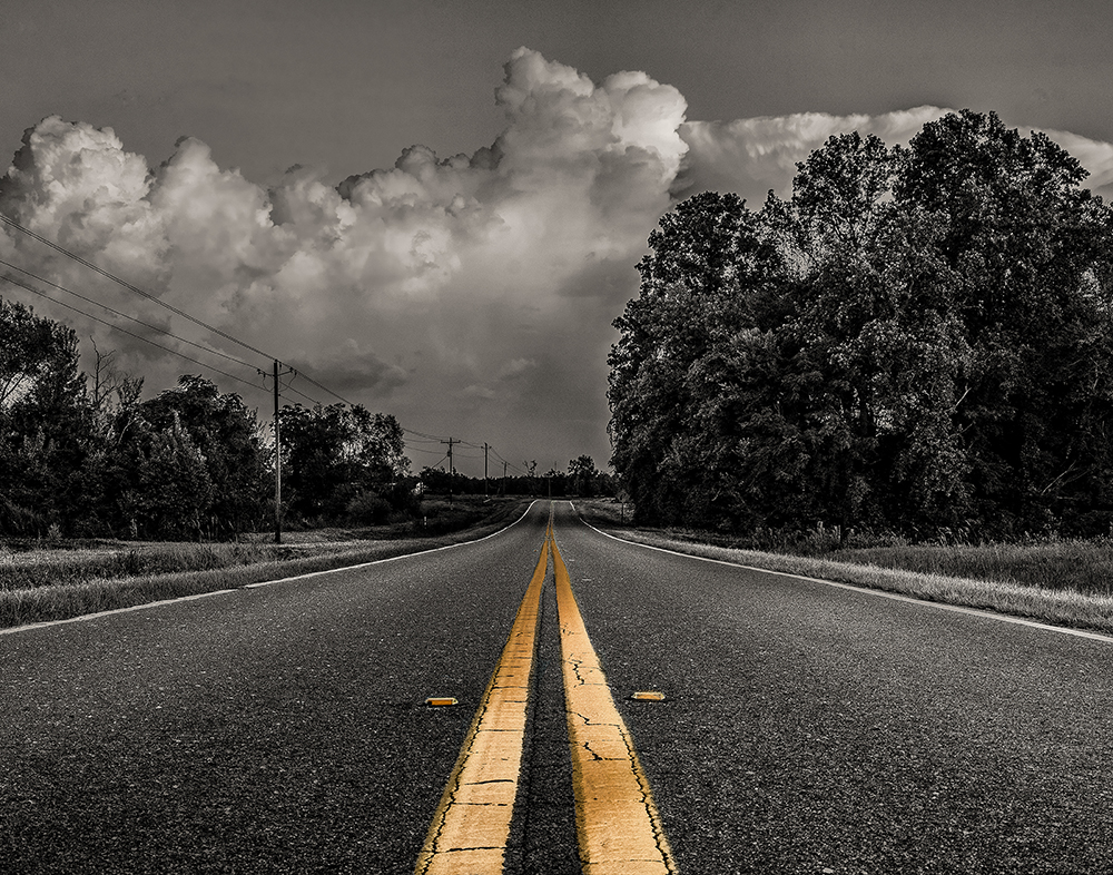 Photograph: 5 Creative Ways To Find New Locations To Photograph