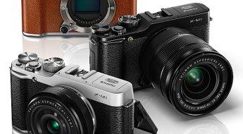 Fujifilm-X-M1-Review-Lineup.jpg