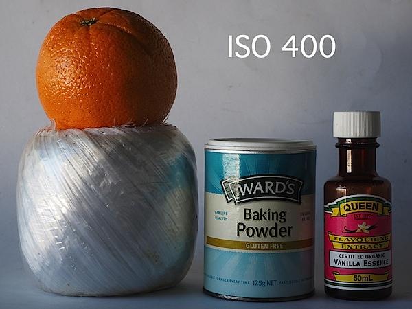 Olympus  OM-D E-M1 ISO 400.JPG