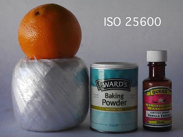 Panasonic Lumix DMC-GX7 ISO 25600.JPG