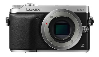 Panasonic-Lumix-DMC-GX7-Review.jpg