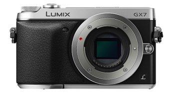 Panasonic-Lumix-DMC-GX7-Review.jpg