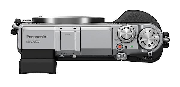 Panasonic Lumix DMC-GX7 Review top.jpg