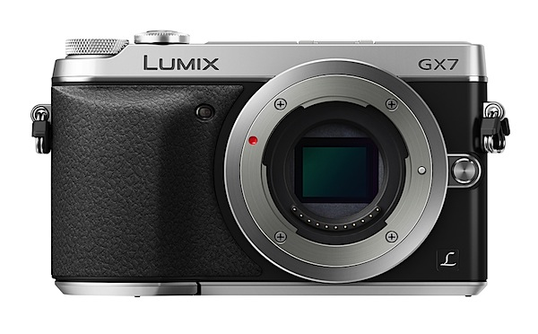 Panasonic Lumix DMC-GX7 Review.jpg