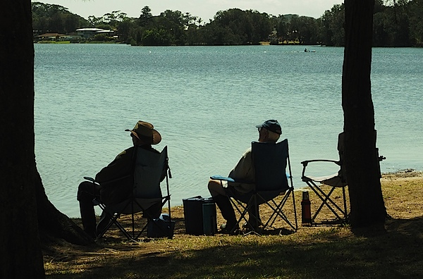 People near lake.JPG