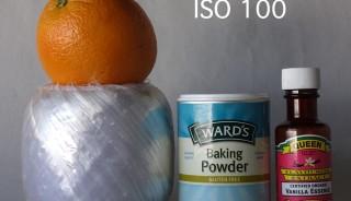 Sony-Cybershot-RX100-Mark-II-ISO-100.jpg
