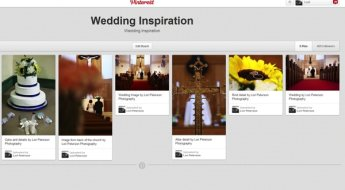 Wedding-Pinterest.jpg