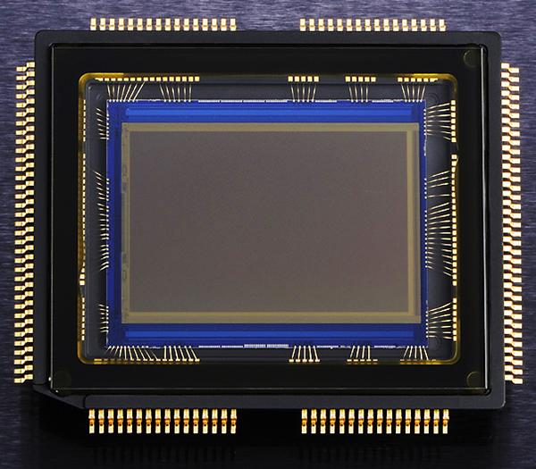 guyer-photo-sensor-dust