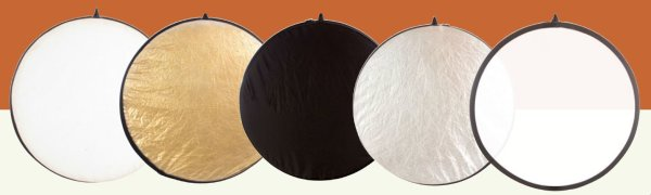 5in1reflector
