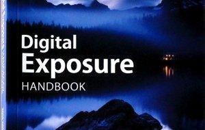 Digital-Exposure-Handbook.jpg