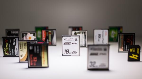 memory_cards_ledgo_led_lighting_kit_review