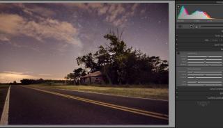 Screen Shot 2013-11-07 at 5.52.47 PM