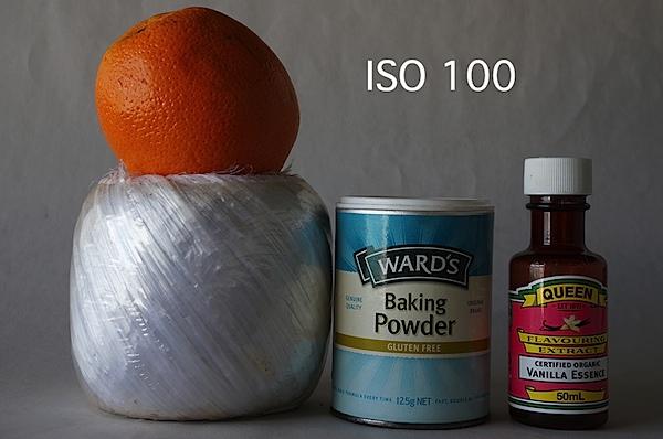 Sony Cyber-shot A3000 ISO 100.JPG