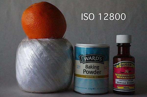 Sony Cyber-shot A3000 ISO 12800.JPG