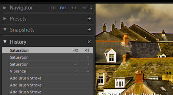 lightroom-history-tips-opener.jpg