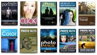 10-ebooks.jpg