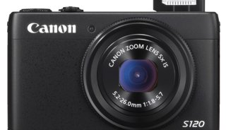 Canon-S120-review-Blk-front-2.jpg
