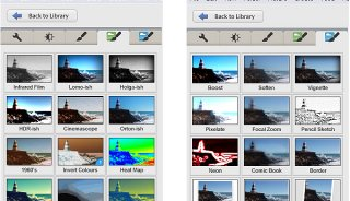Picasa-effect-previews-04.jpg