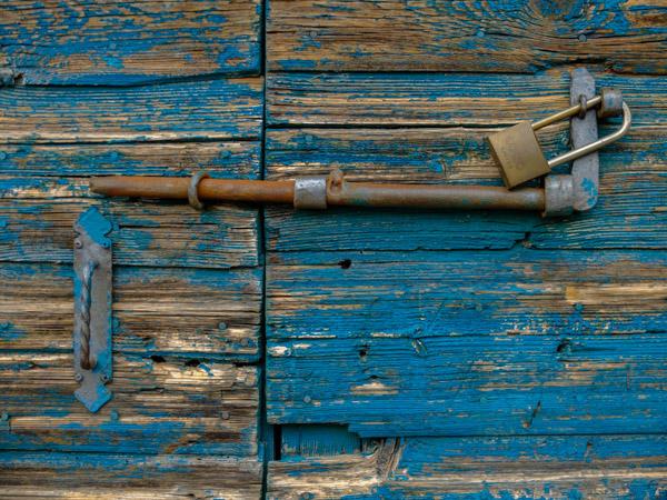 5 Ways To Create Detail Photos Digital Photography School
