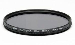 hoya-polarizer.jpg