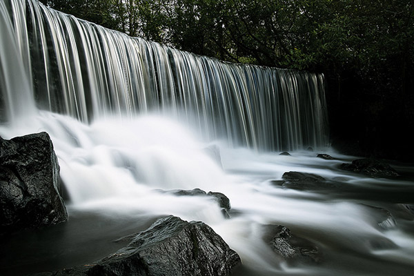 Long exposure landscape photography 04