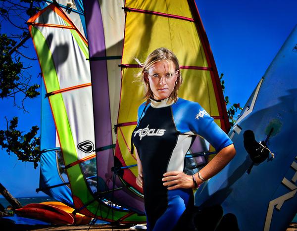 surfer-ttl-off-camera-flash-good