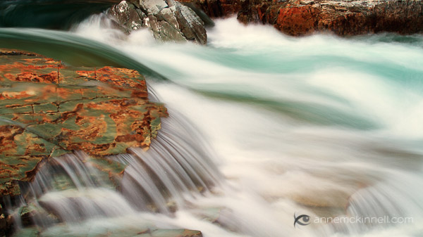 waterfall-photo-6b