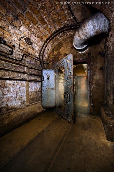 06 maginot tunnel