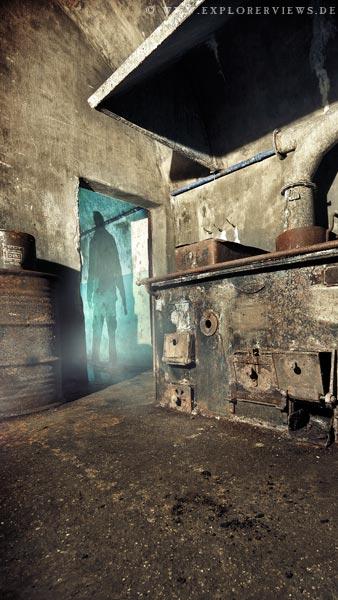 07 shadow kitchen