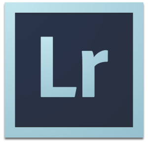 5 Good Reasons You Should Get the Latest Lightroom Upgrade