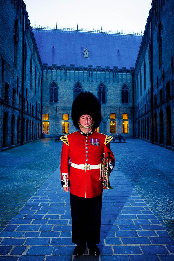 ben-evans-english-photographer-guardsman