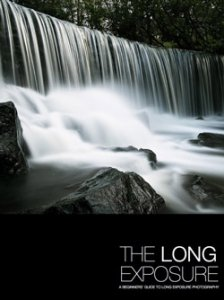long-exposure-bookcover-250