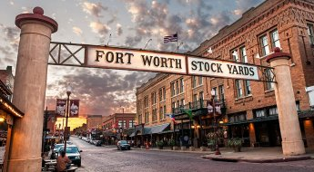 stockyards-entrance