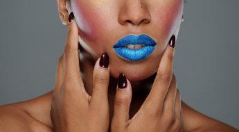 Alisha Make-up-31(sRGB-websize)