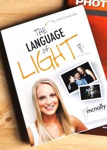 language-of-light-digital-photography-school