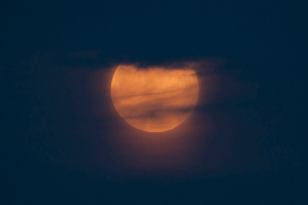 moon, moon photography, full moon, how to, clouds, photography